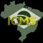 icms interestadual