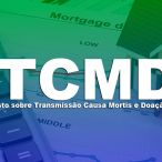 PREFIS-ITCMD/2018
