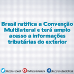 Convenção Multilateral